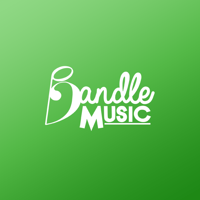 Bandle Music