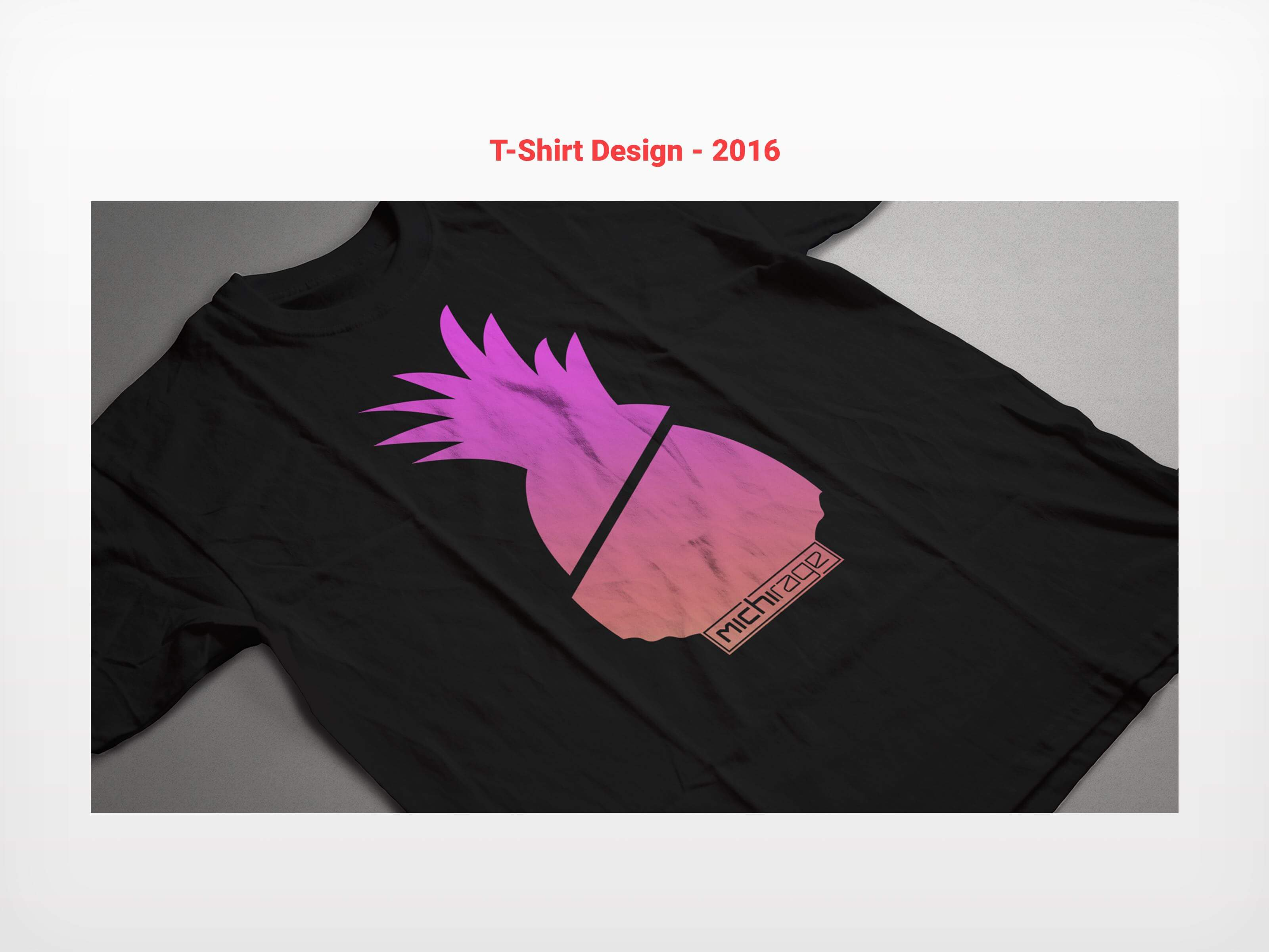 ItemShowcase-TShirt-optimised