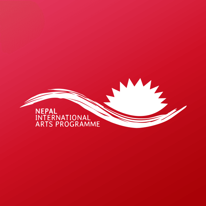 Nepal International Arts Programme